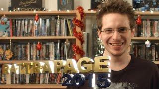 Video Rattrapage 2015 (3/4) (39 films) download MP3, 3GP, MP4, WEBM, AVI, FLV Desember 2017