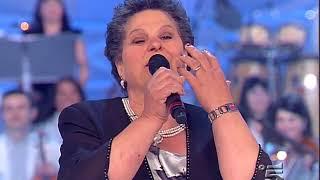 signora carmela miro corrida 2008