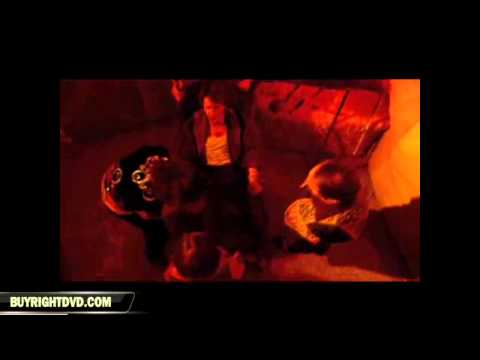Freakshow Trailer