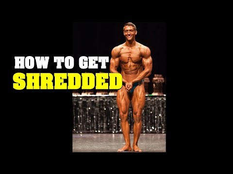 a-pro-natural-bodybuilder's-guide-to-starting-your-fitness-journey
