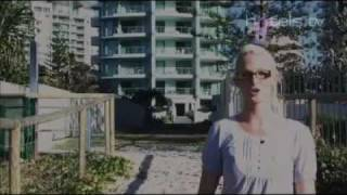 Gold Coast Hotels: Emerald Sands Apartments – Australia Hotels and Accommodation Hotels.tv