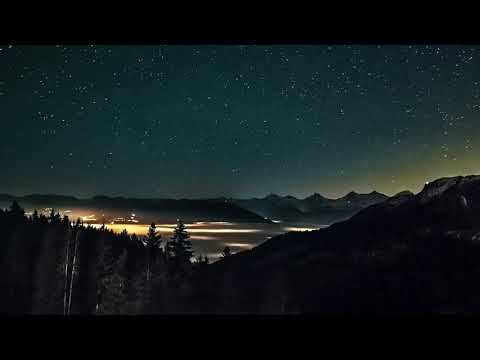 Romantic Music For YouTube content creators | No Copyright Creative Commons distribution ||