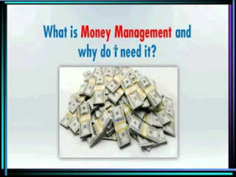 Fund Management Software