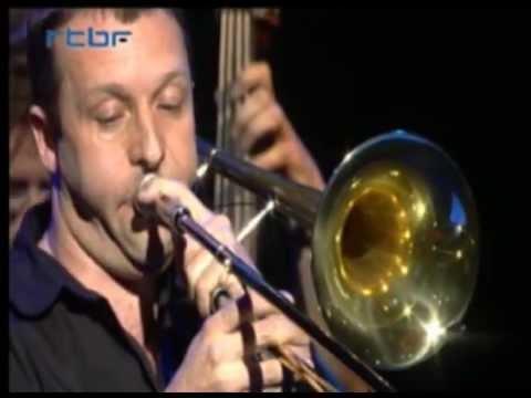 Phil Abraham - Jazz Me Do - All My Loving (Beatles)