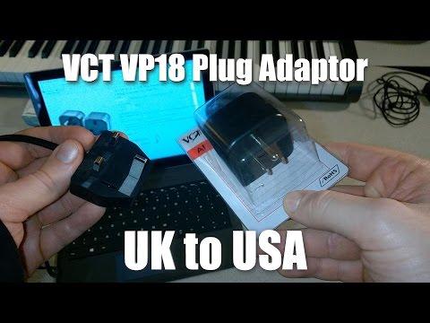 vct-vp18-plug-adapter---uk-to-usa