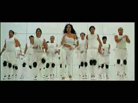 Ghajini Trailer 6 (Latoo) EXCLUSIVE SONG JIAH KHAN