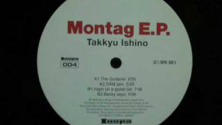 "Label:Loopa Catalog#:LPA 004 Format:Vinyl, 12"", EP Country:Japan Re..."