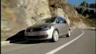2009 Volkswagen Golf Plus