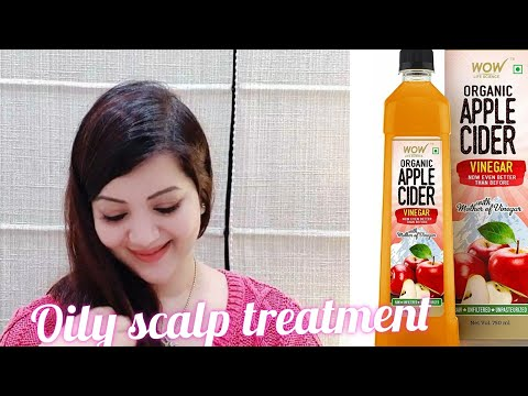 how-to-treat-oily-scalp-and-oily-hair-naturally|easy-hair-care-routine-for-greasy-hair|b&h-secrets