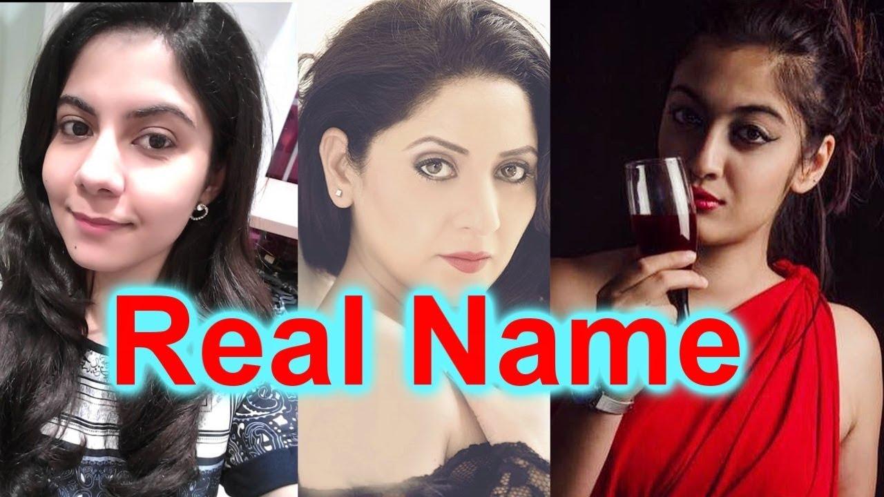 real name of kalire actors kalire star cast new zee tv show