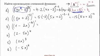 ГДЗ Алимов 10-11 класс. Задание 791 - bezbotvy