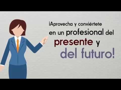 Maestria en Marketing Digital y Redes Sociales en Panamá