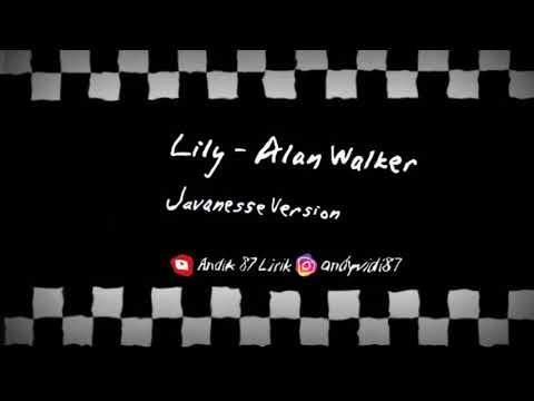 lagu-lily-jawa-version-||-kembar-ska