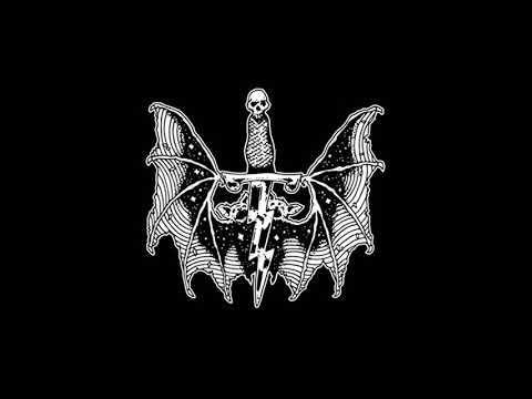 Supra Summus - Supra Summus (EP, 2018)