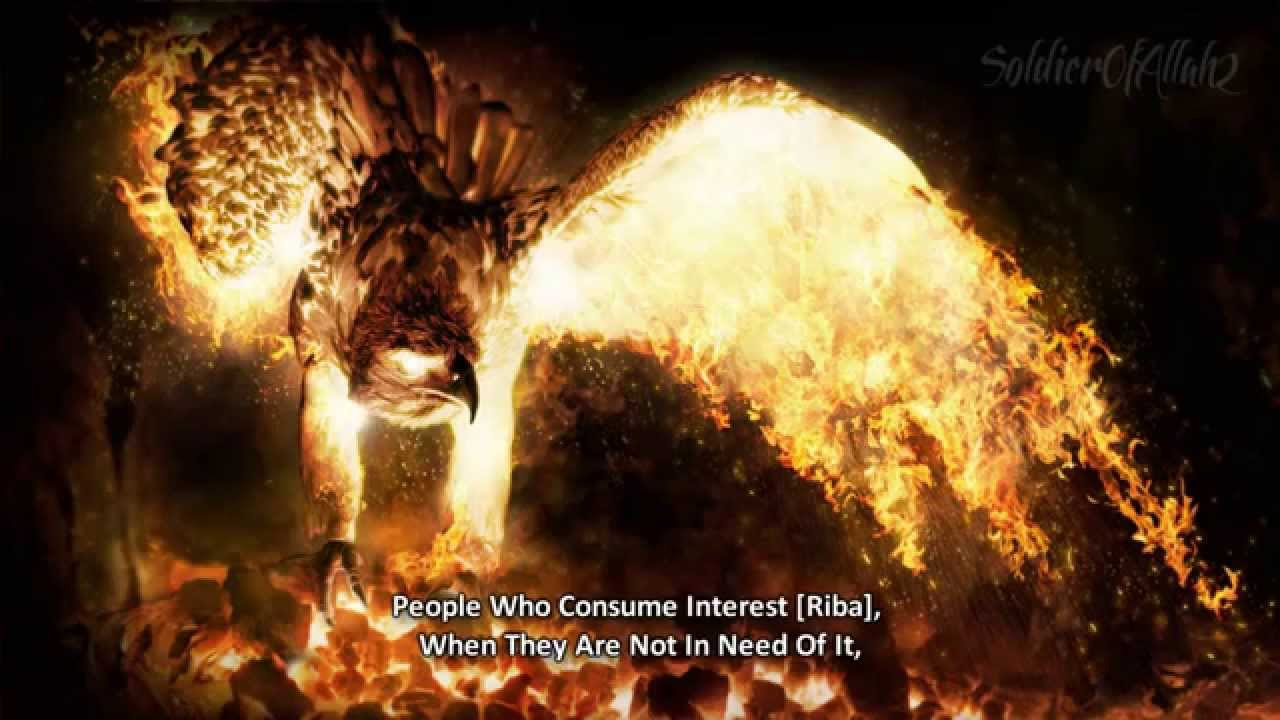 3d Interactive Wallpaper Jahannam Hellfire Full Lecture Path To Islam Youtube