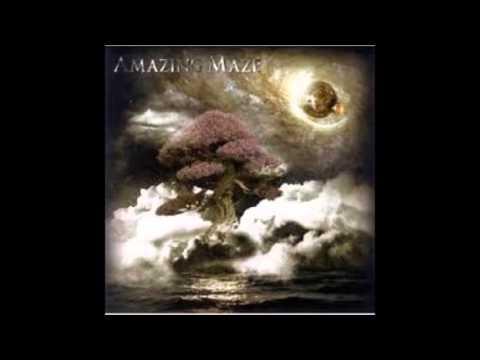 Amazing Maze - Amazing Maze {Full Album} HD!