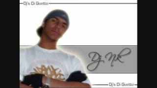 William King Of Love Feat Dj Marfox e Dj N.k - Jajão Basico