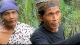 FILM NGAPAK BOBOSAN PENDEKAR JALAK SUREN EPISODE 2
