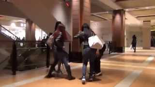 Sniffing People in Public - Pranks on People - Sniffing Prank - Funny Pranks - Best Pranks