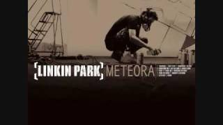 Faint - Linkin Park [Lyrics]