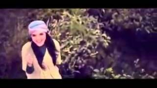 Ashanty Aurel ft Aurel ~ Salam Ya Ramadhan.flv