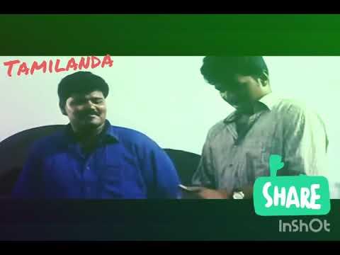 Tamil Whats App Status|30 Sec Video|30 Sec|Whats App Status|Sariya Thappa Song|Sariya Thappa|Kaasu