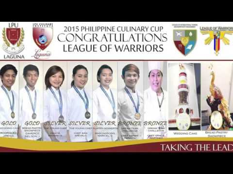 Philippine Quality Award (PQA) Overview