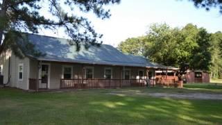 20830 Live Oak Rd. Crosby, TX 77532