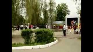 О посёлке Каменка Воронежской области(О посёлке Каменка Воронежской области., 2012-09-26T14:22:30.000Z)