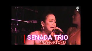 Download Mp3 Senada Trio Penghianat Cinta  Cipt Saut Barasa  Live Aek Nauli Cafe