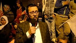 Dursunbey AK Parti'den Coşkulu Final