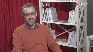 Монолог, диалог и полилог: какой способ коммуникации наиболее эффективен? - Сергей Жигинас