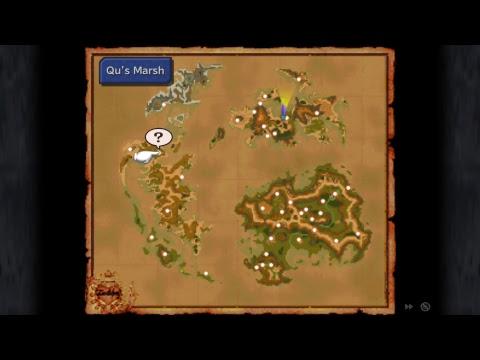 Final Fantasy IX - Part 48: Deguerro Arbitrage