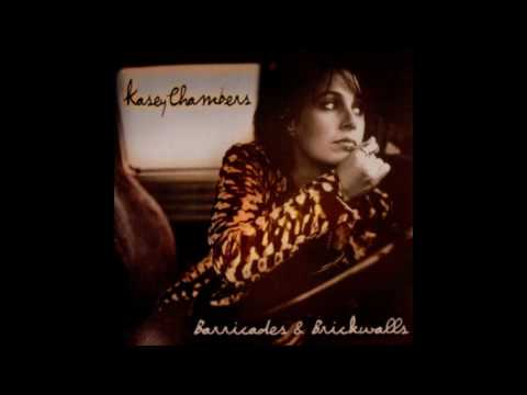falling into you -- by kasey chambers