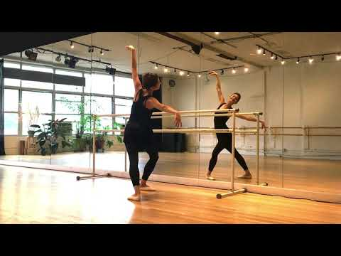 13 Best Ballet Barres For Home Reviews