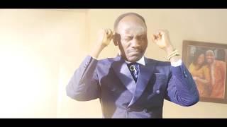 Apostle Johnson Suleman Ft. Dr. Lizzy Suleman - He Never Fails Me(Ulightfilms)