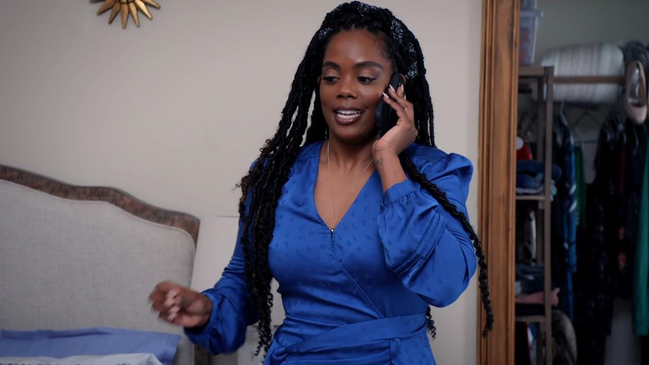 Download Sistas Season 3 - Episode 10 | #SistasOnBET | BET Africa