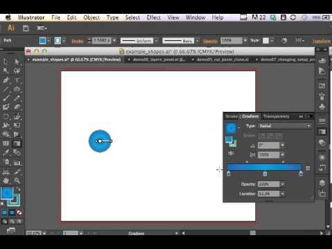 تحميل adobe illustrator cs6