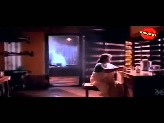 Meleparambil Aanveedu Malayalam Movie Comedy Scene Jagathy Jayaram