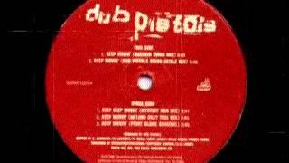 Dub Pistols - Keep Movin
