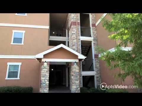 Primrose Oaks Senior Housing in Dallas, TX - After55.com