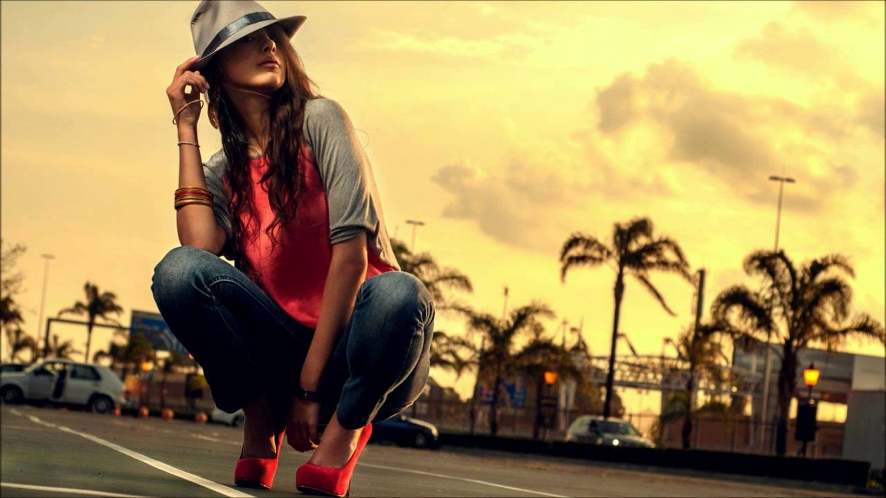Girl Skateboard Logo Wallpaper New Electro Amp House 2014 Dance Mix 80 Youtube