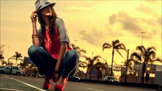 New Electro & House 2014 Dance Mix #80