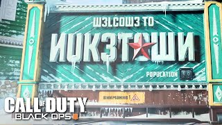 Call of Duty: Black Ops 4 — Official Nuketown Gameplay Trailer