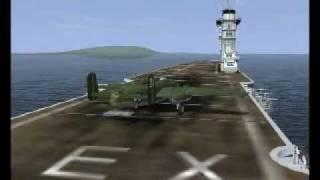 Il-2 Forgotten Battles: SWN