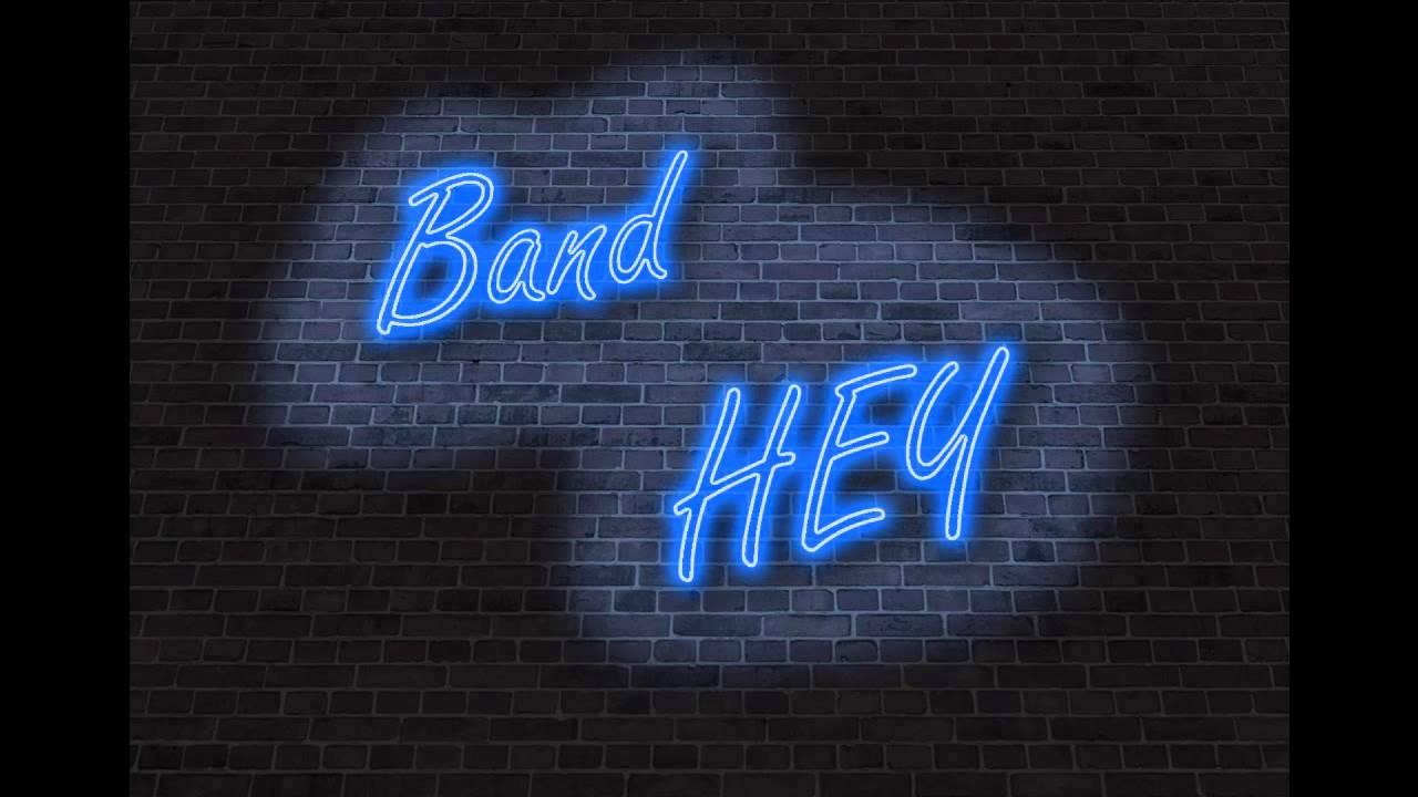 hurtswonderful life hey band cover youtube