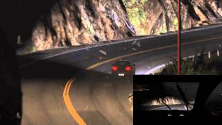 project car pc gameplay2 1080p fhd max setting