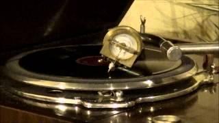 Dizzy Gillespie; SHAW 'NUFF