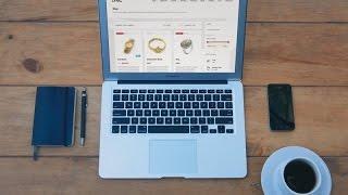 El Tema de Wordpress Perfecto para Tu Negocio