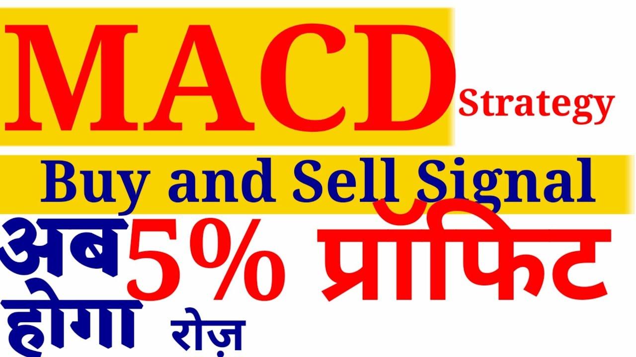 macd prekybos strategija hindi kalba